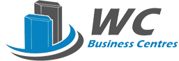 western corporate business centres